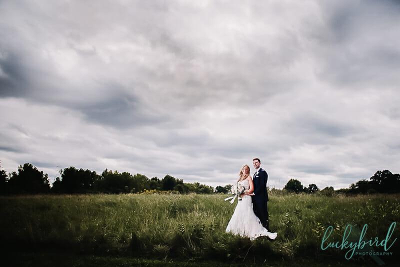 ww knight wedding photography