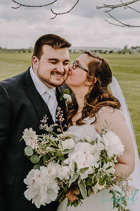 the pinnacle wedding photography