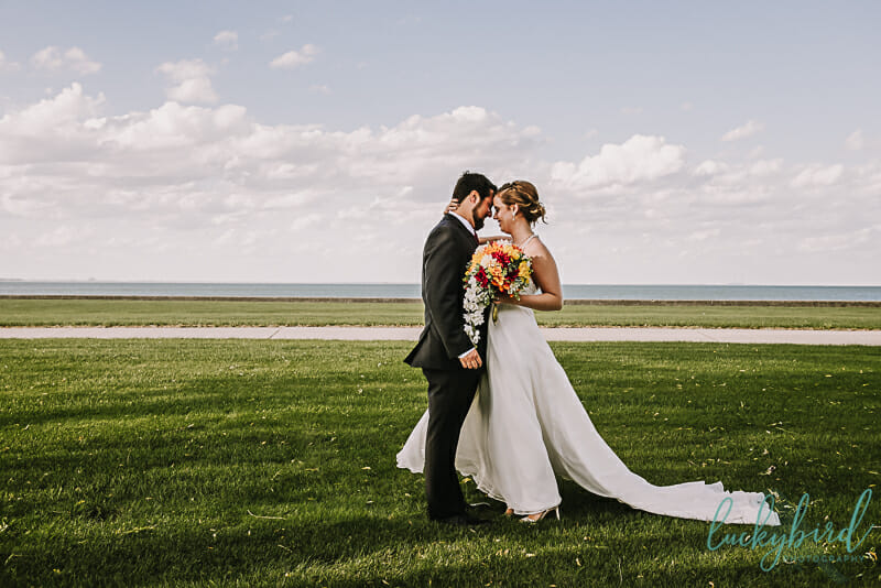 maumee bay first look by the water