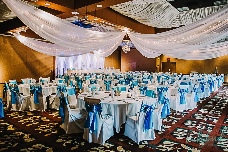 the pinnacle wedding venue