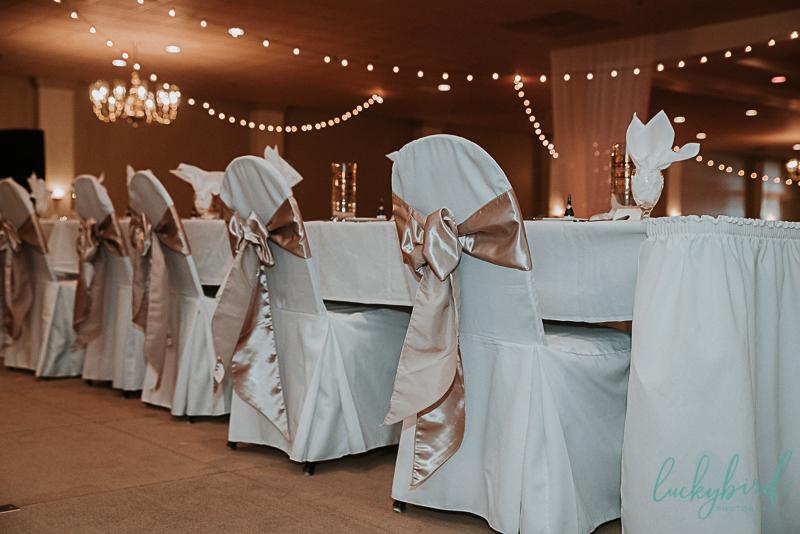 parkway place wedding photos