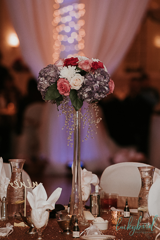 parkway place wedding