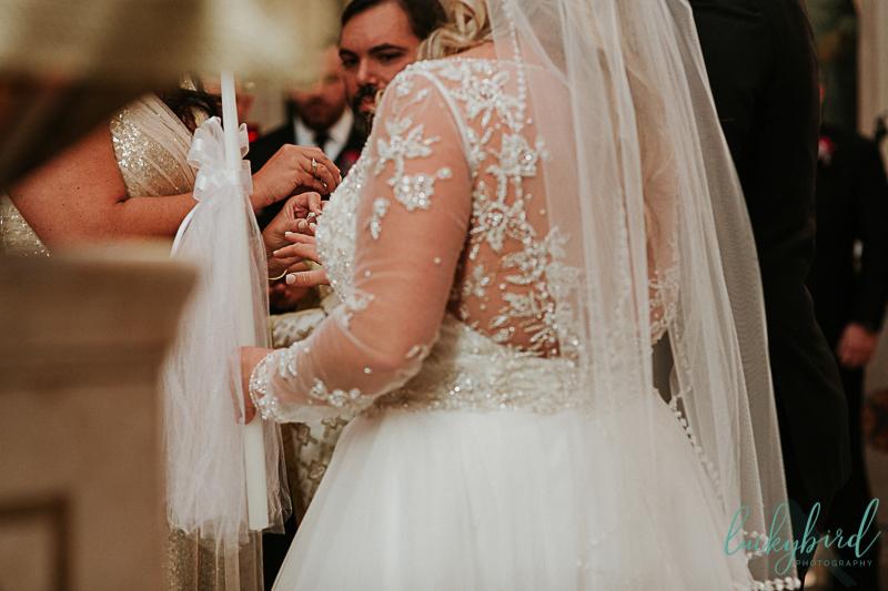 toledo unique wedding ring photos