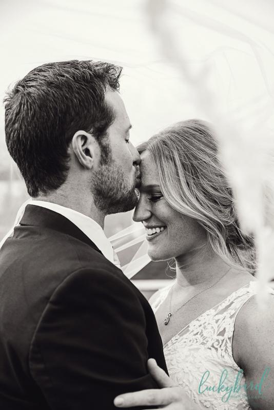 middlegrounds wedding photo