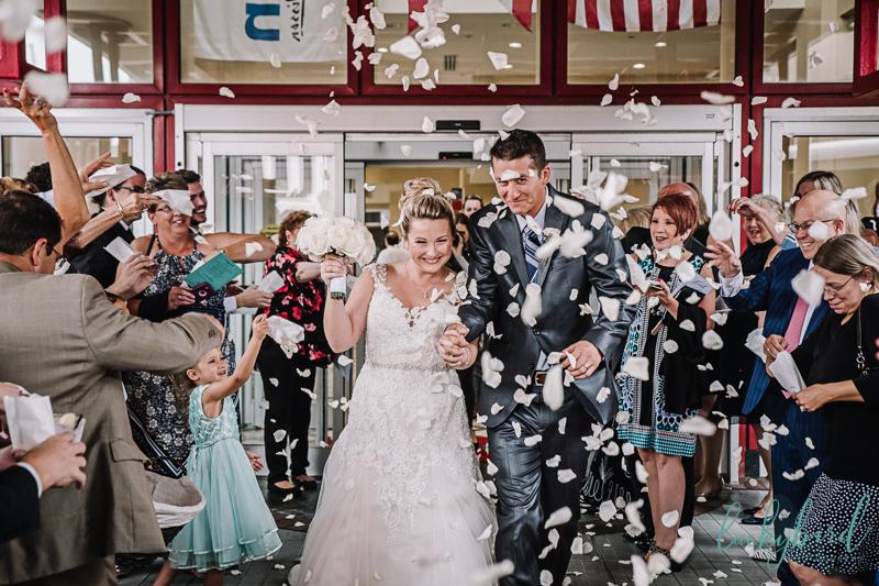 park inn wedding photography