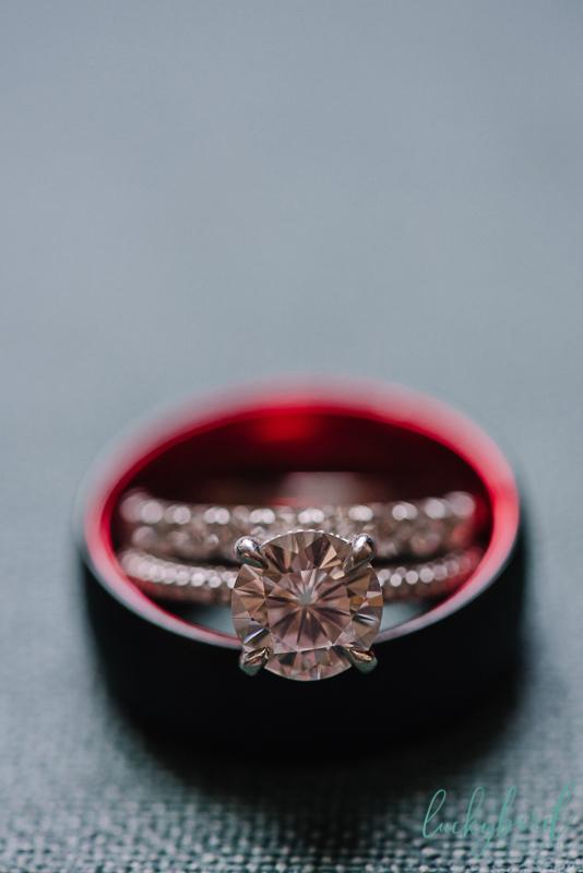 ring photo at nazareth hall