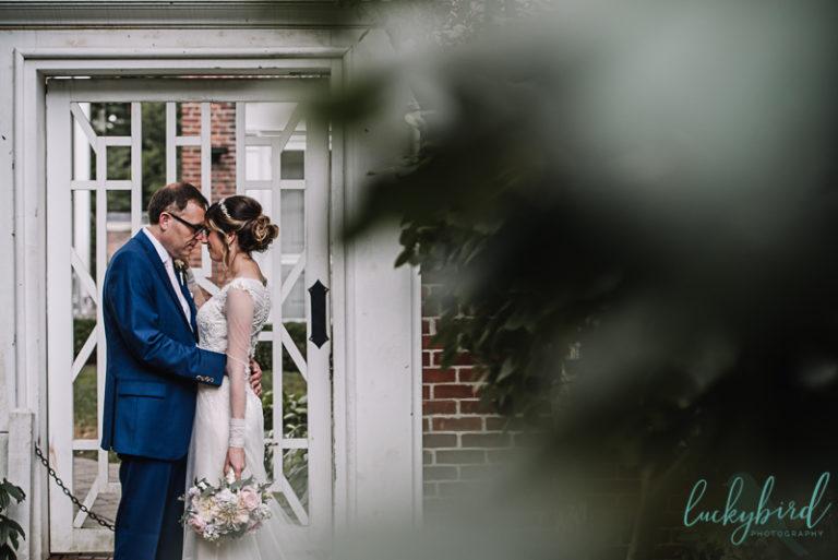 wildwood manor house wedding