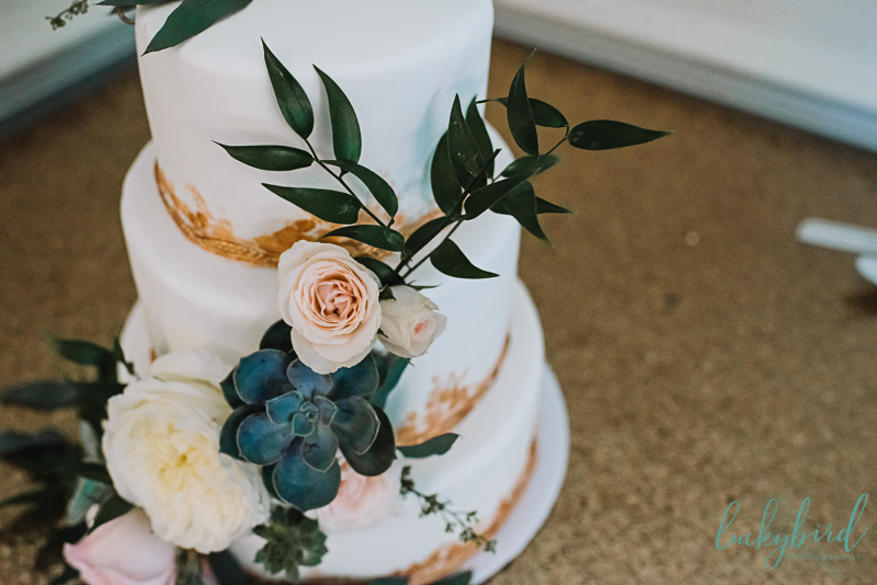 crowned cakes by jess cake photo