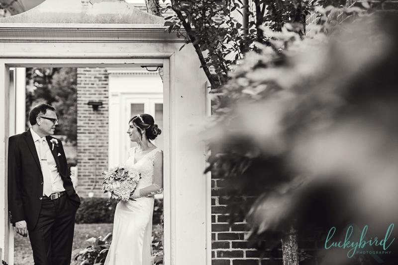 wildwood wedding photos gardens