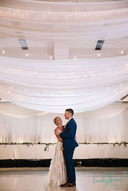 stranahan toledo wedding photo