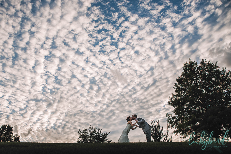 belmont country club wedding photography