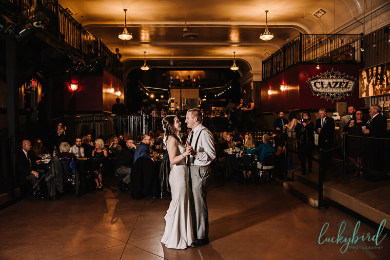 clazel wedding photography