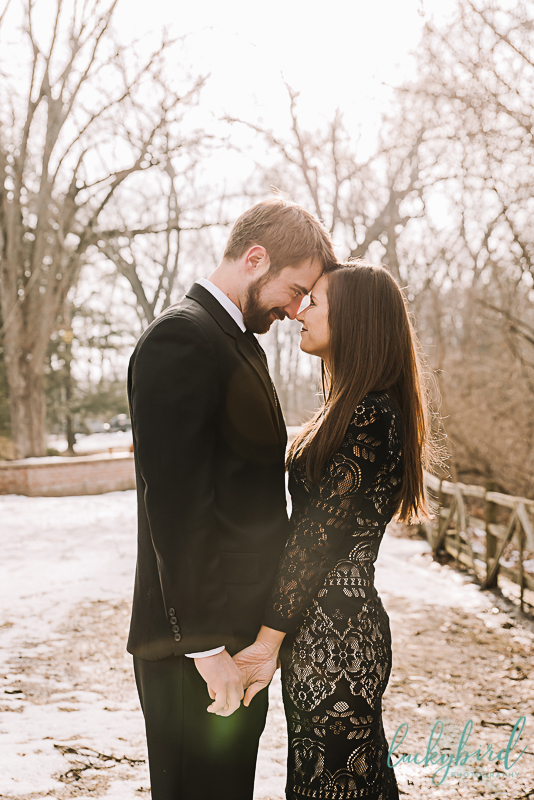 wildwood-winter-engagement-session-with-suit-and-dress