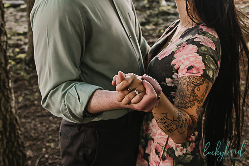 tattooed-bride-at-marblehead-lighthouse