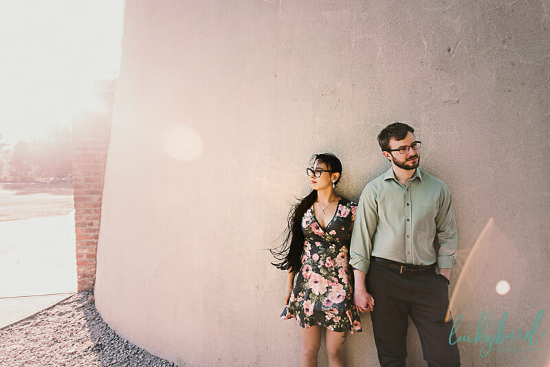 unique-engagement-photos-at-marblehead-lighthouse