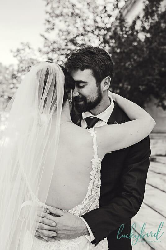 toledo museum of art wedding photography