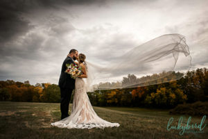 nazareth hall wedding