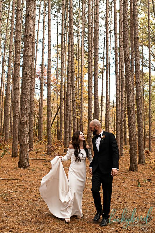 photos at oak openings
