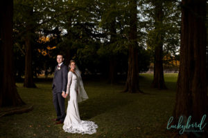 schedel gardens wedding
