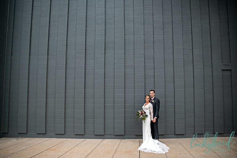 stranahan wedding photography
