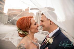 renaissance toledo wedding