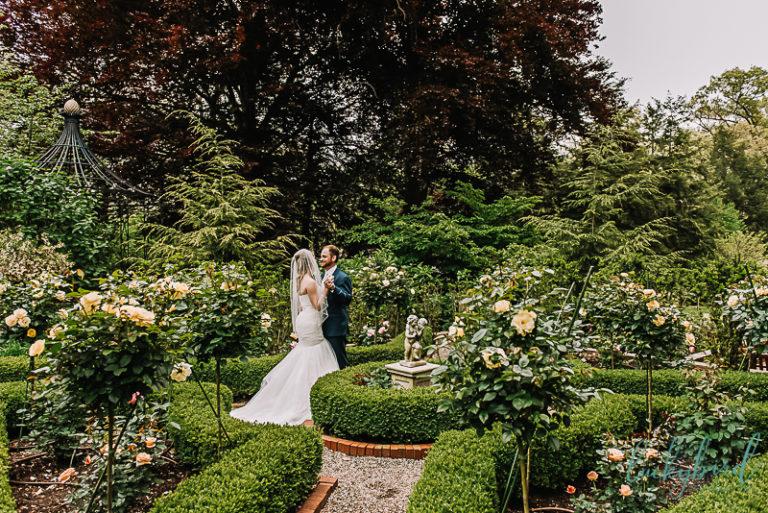 wildwood toledo wedding photos