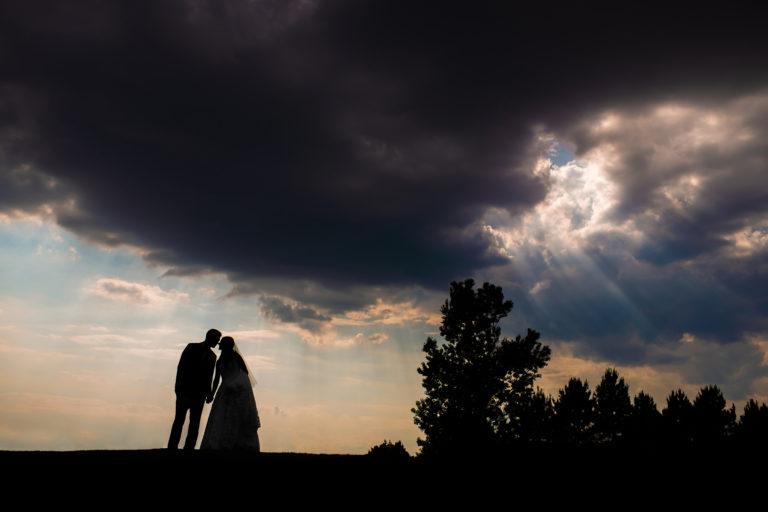 stone ridge wedding photo bowling green ohio