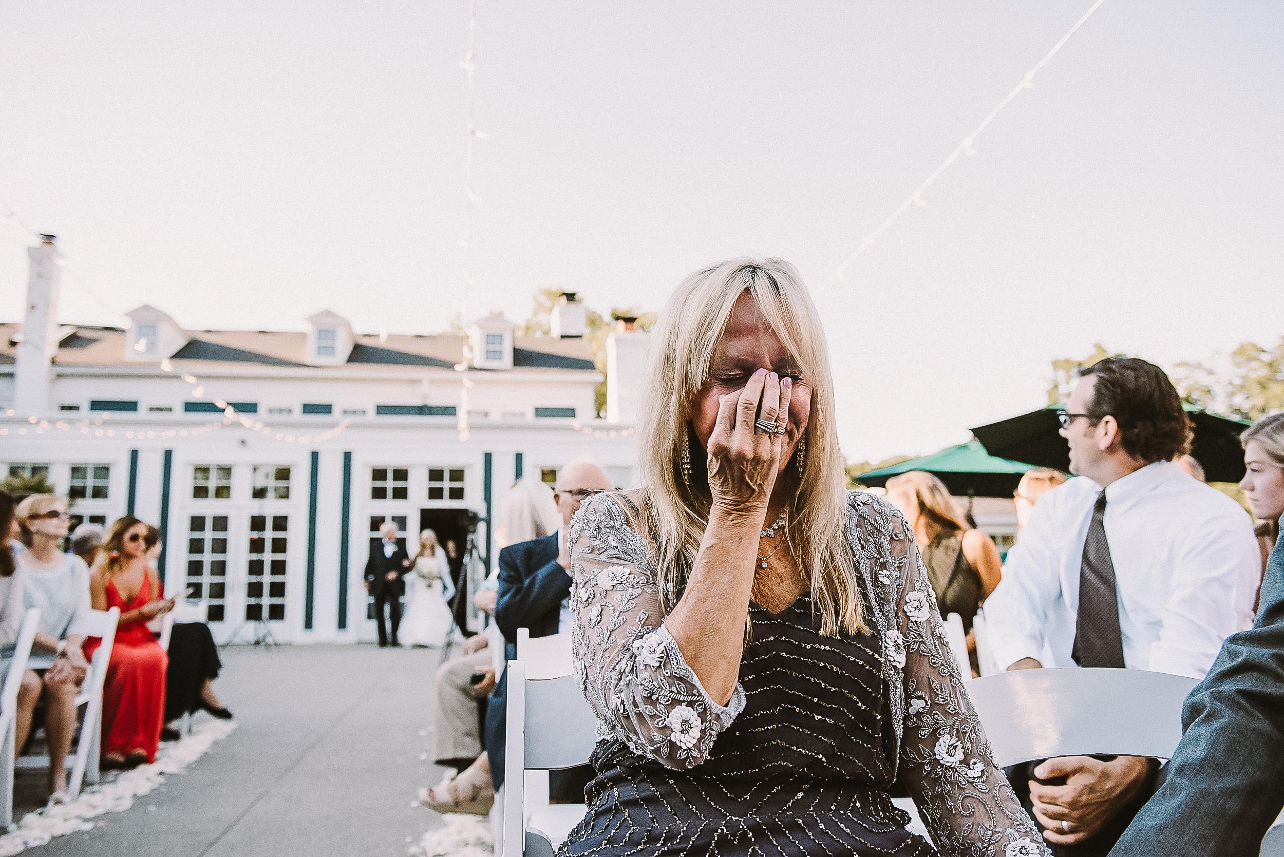 carranor club toledo wedding photography