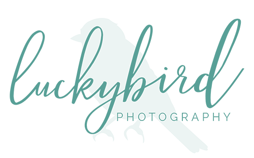 Luckybird Photography