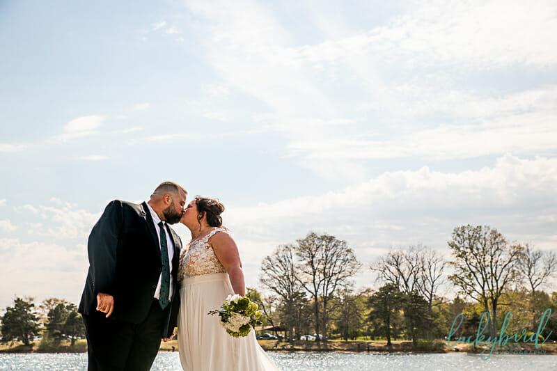 wedding in sylvania ohio