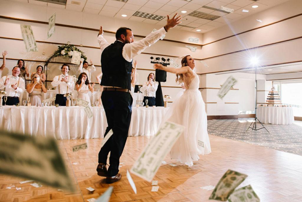 maumee bay photography toledo wedding photographer