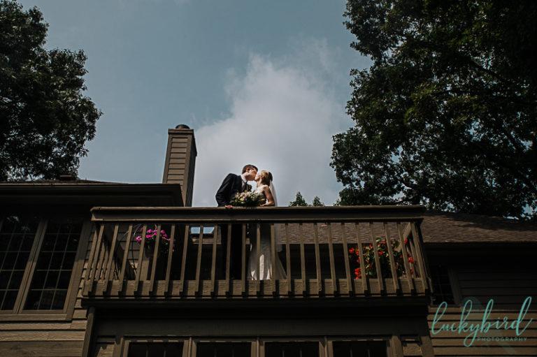 holland ohio wedding photography