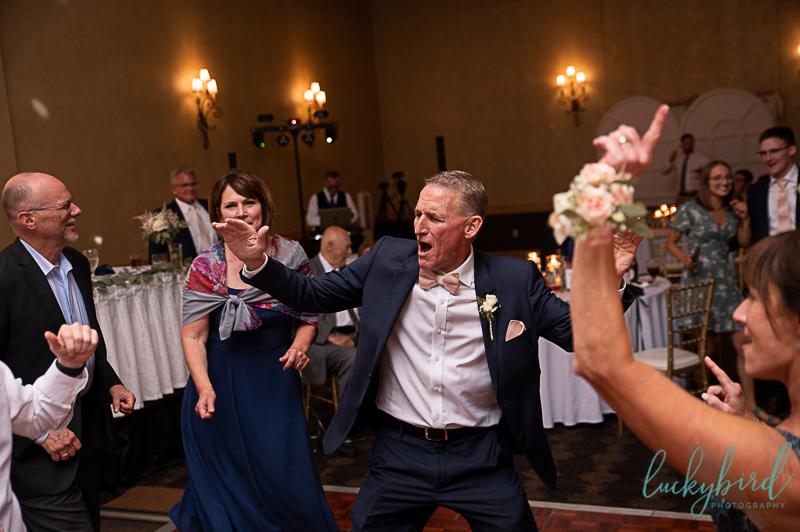reception dancing photo perrysburg