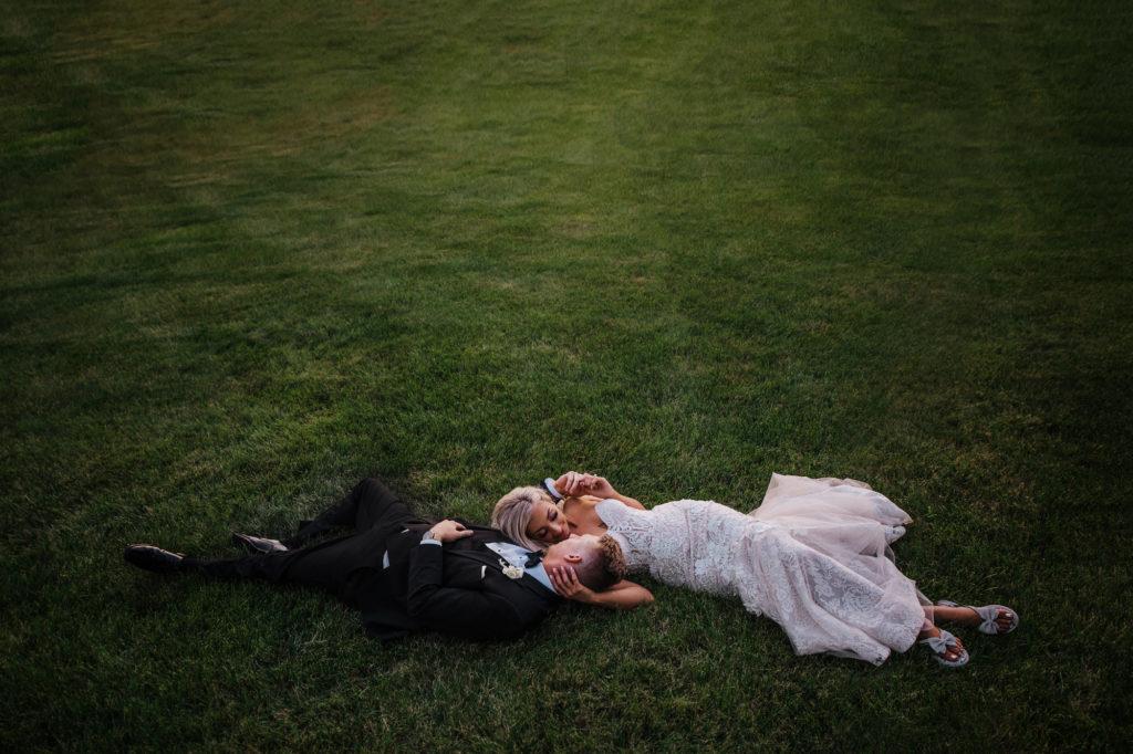 wedding photographer in toledowedding photographer in toledo