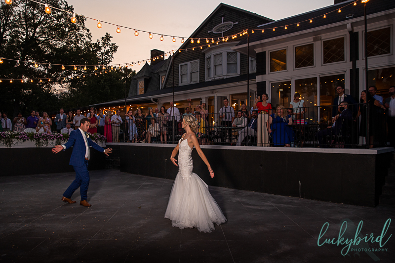 first-dance-at-toledo-country-clu