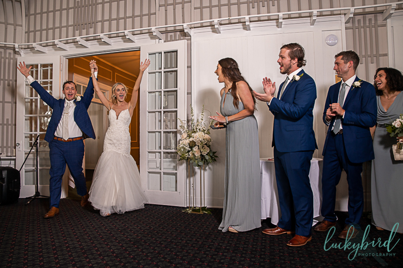 introductions-at-toledo-country-club-reception