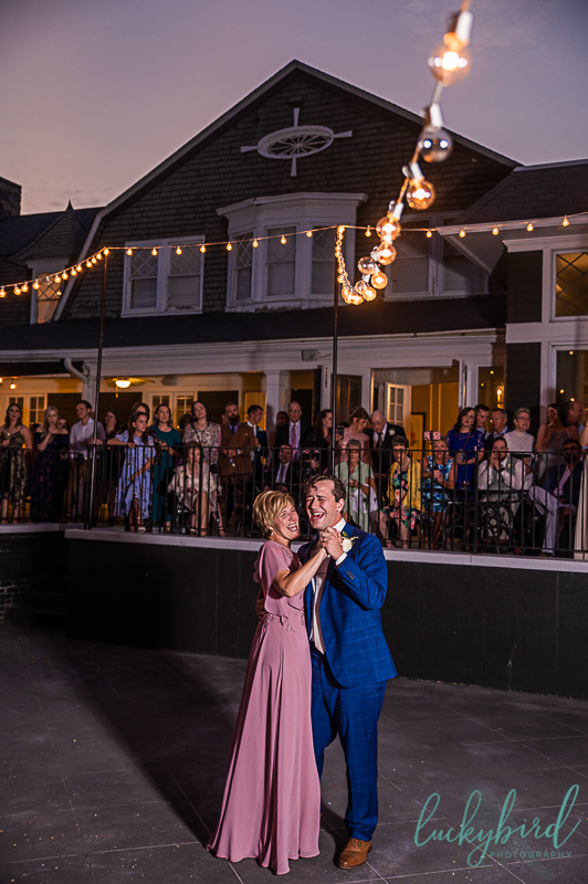 mother-son-dance-at-toledo-country-club-wedding