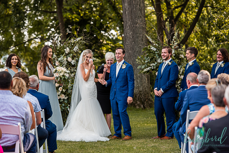 outdoor-toledo-country-club-wedding