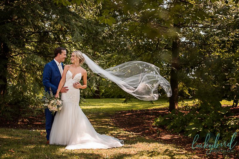 toledo-country-club-wedding-photos