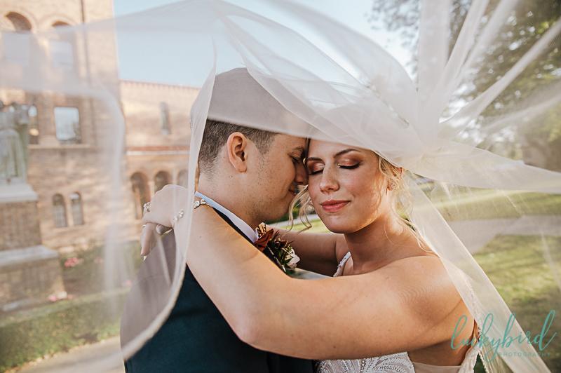 couple-at-nazareth-hall-wedding