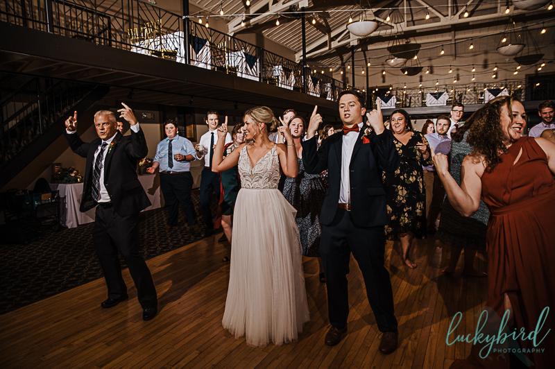 dancing-at-nazareth-hall