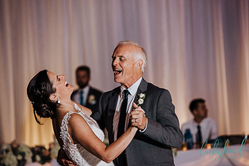 father-daughter-dance-at-renaissance-toledo-wedding