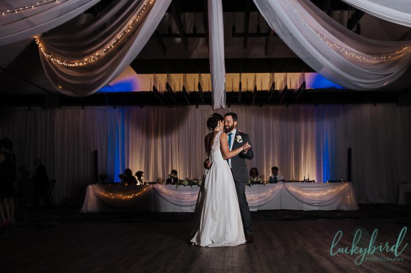 first-dance-photo-at-renaissance-toledo-wedding