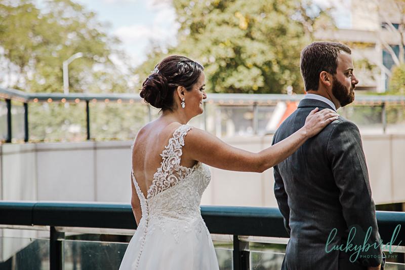first-look-at-renaissance-toledo-wedding
