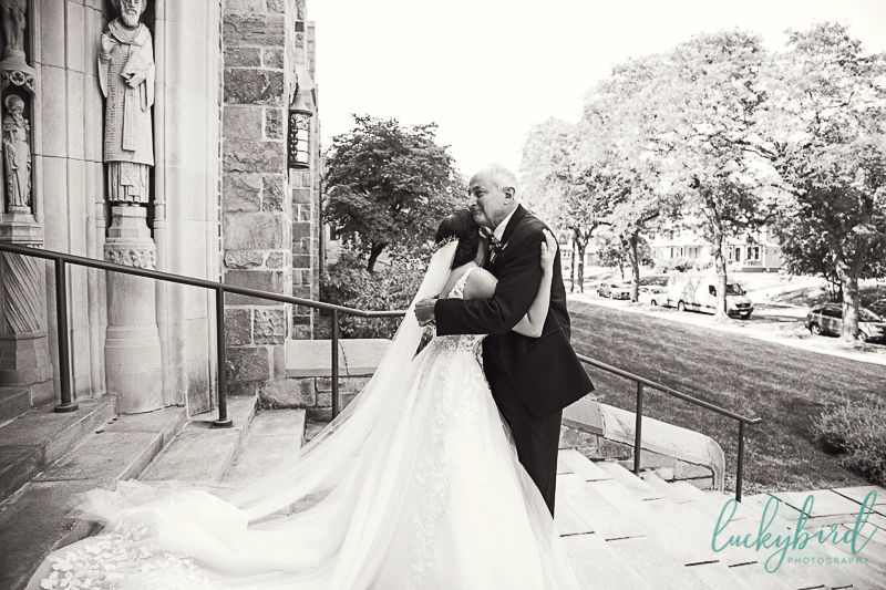 first-look-with-dad-at-holy-rosary-cathedral