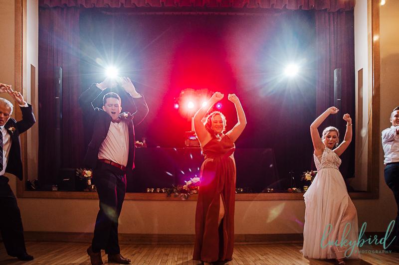fun-dancing-at-nazareth-hall-lady-glen