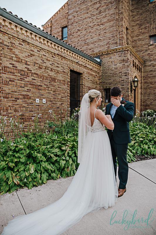 groom-crying-at-nazareth-hall-wedding