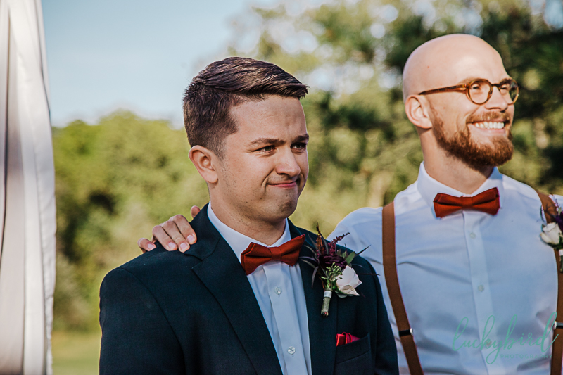 groom-crying-when-seeing-bride-walk-down-the-aisle