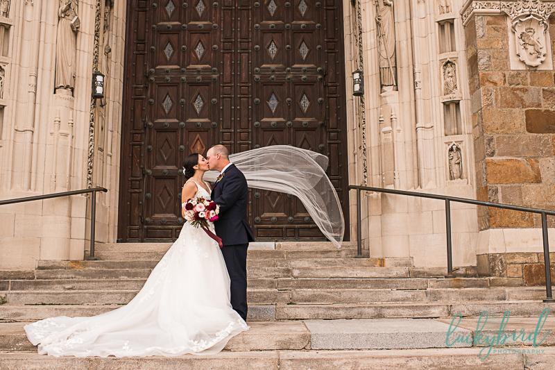 holy-rosary-toledo-wedding