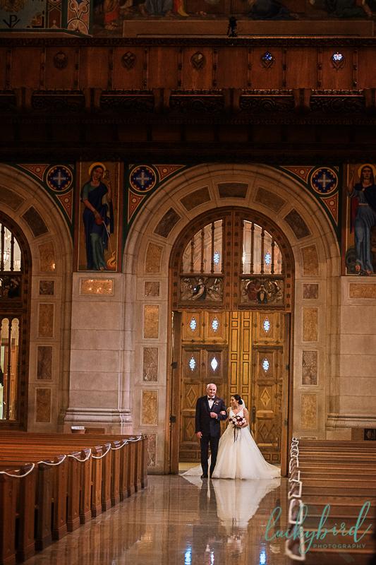 holy-rosary-wedding-ceremony